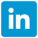 HR UNIVERSAL Personalberatung at LinkedIn